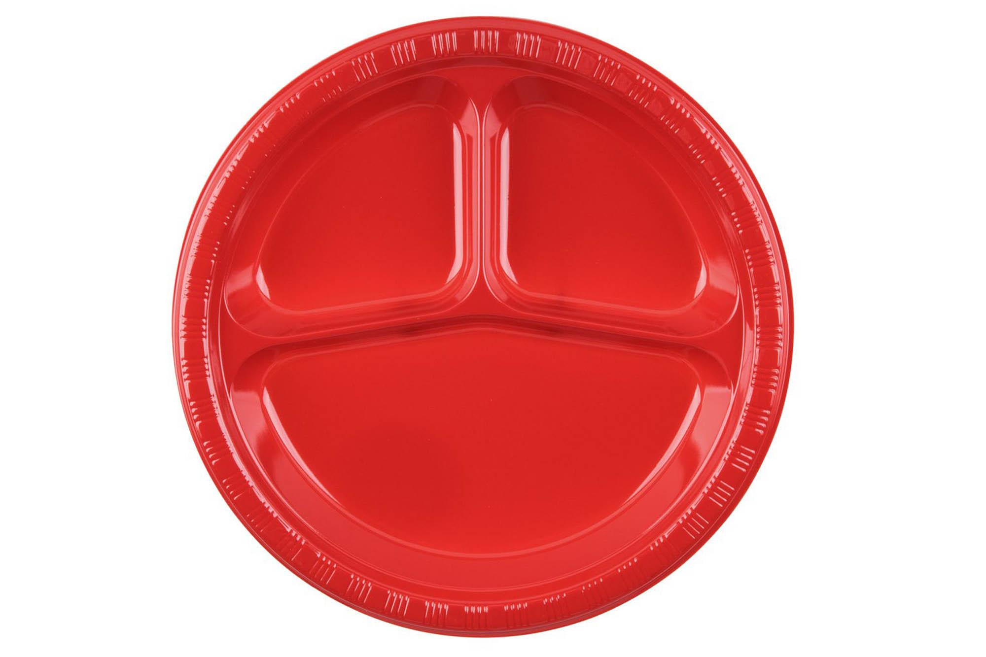 Plastic plates  sc 1 st  Ritika Ventures & Plastic Plates u2013 Ritika Ventures