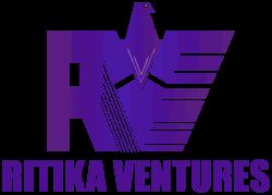 Ritika Ventures